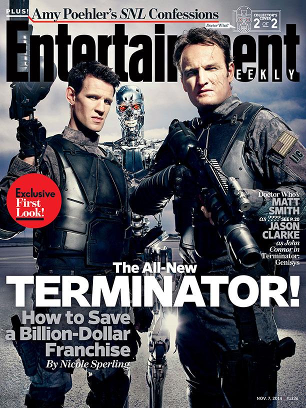 Terminator5_EW02.jpg