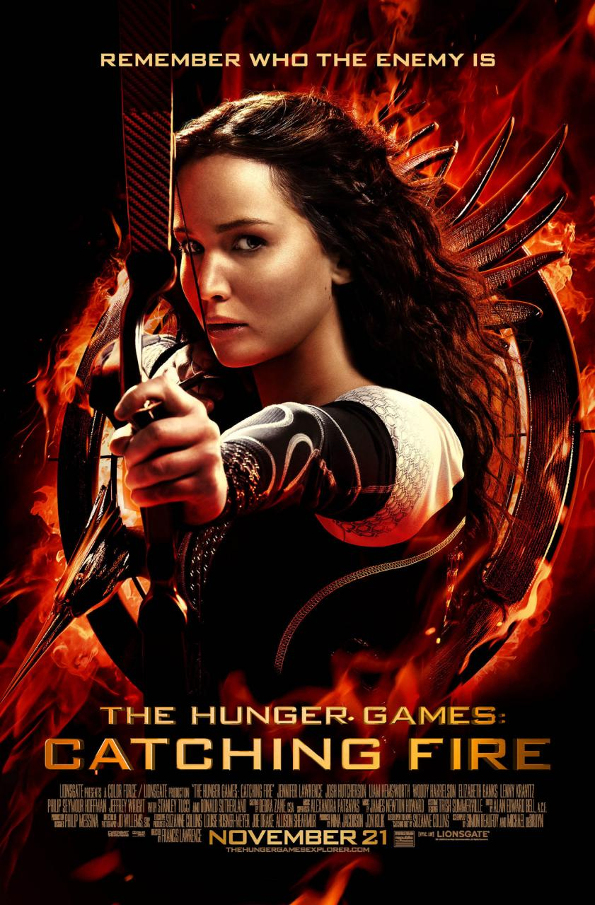 The_Hunger_Games _Catching_Fire_61.jpg