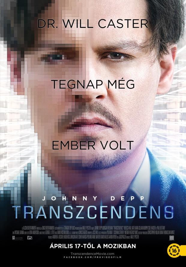Transzcendens_poster_hun_620.jpg