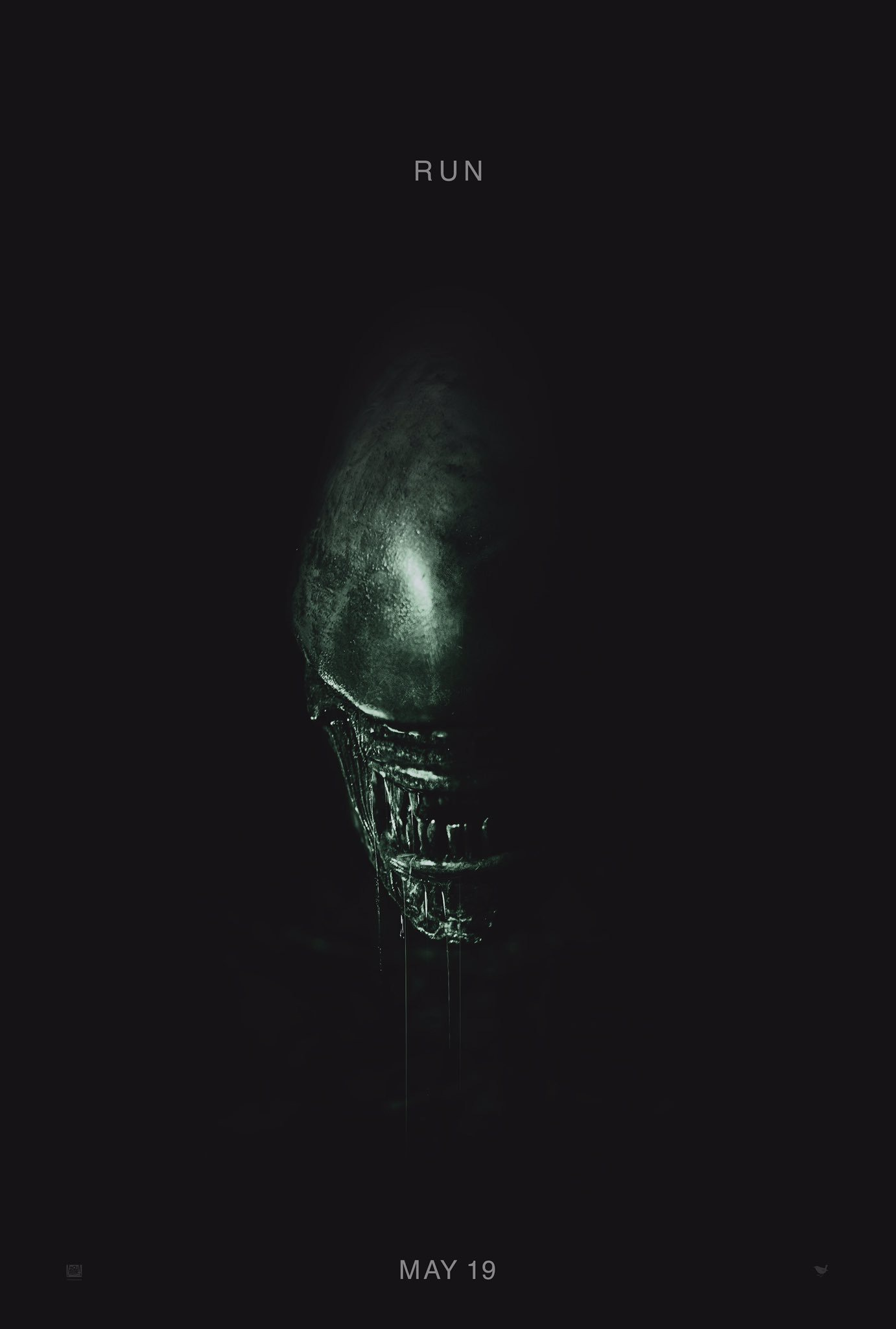 alien_covenant_p1.png