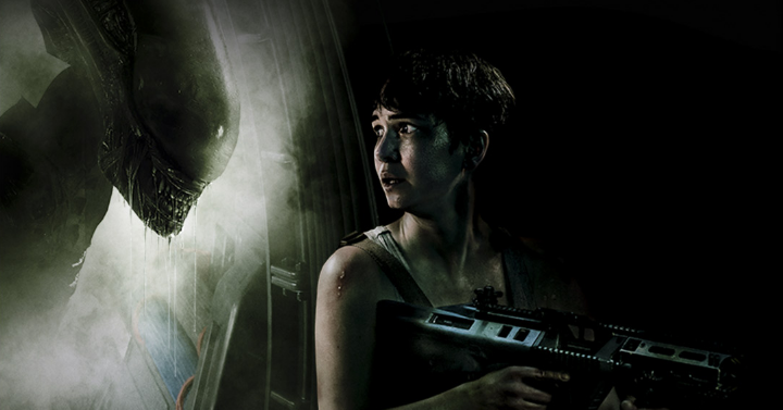 aliencovenant_pic03_720.png
