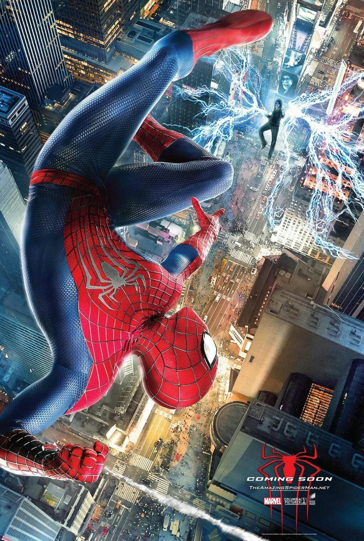 amazing_spiderman_2_int01.jpg