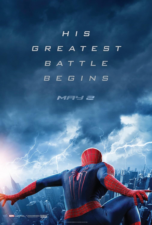 amazing_spiderman_two_ver4.jpg