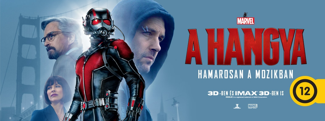 antman_banner.jpg