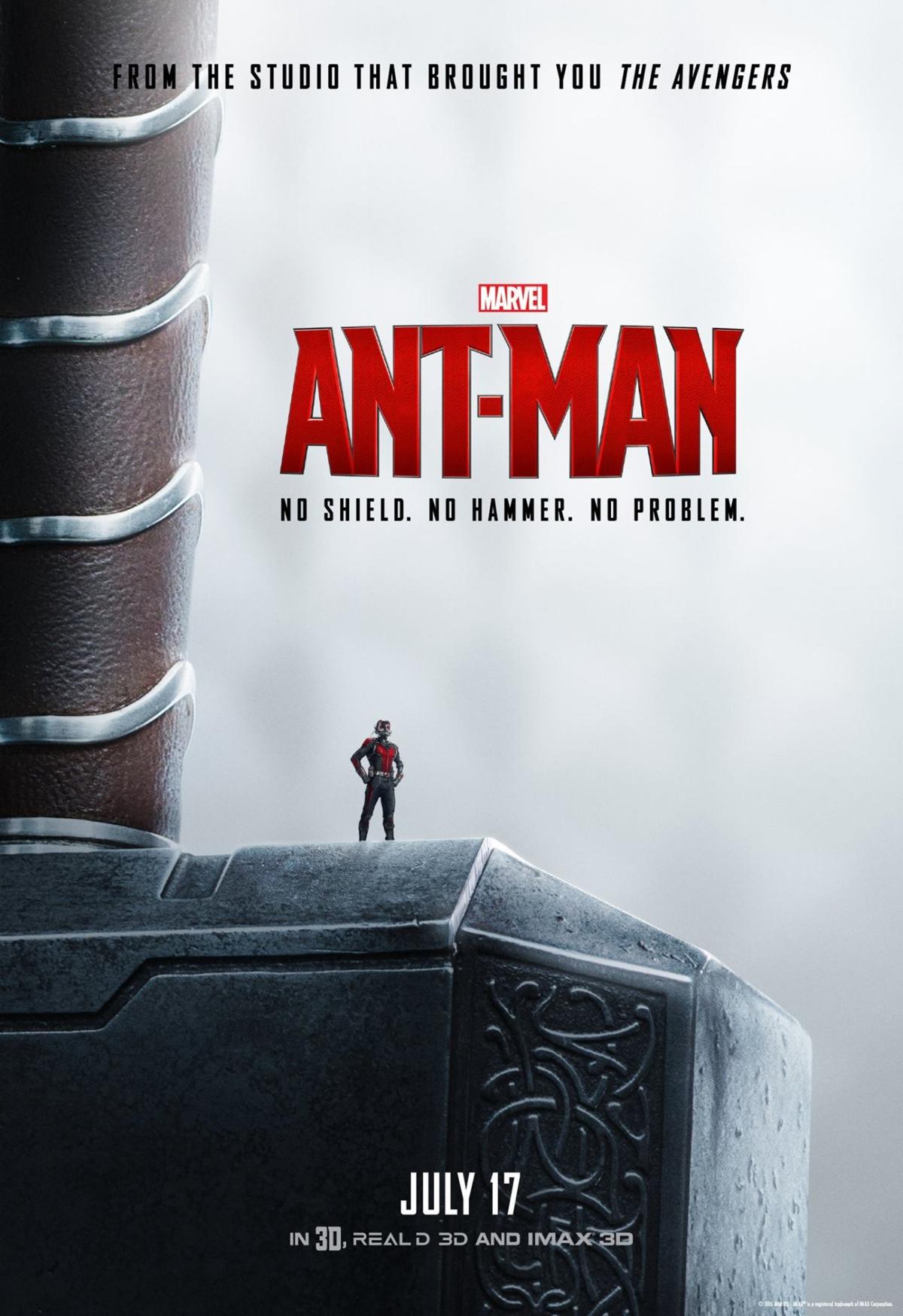 antman_p7.jpg