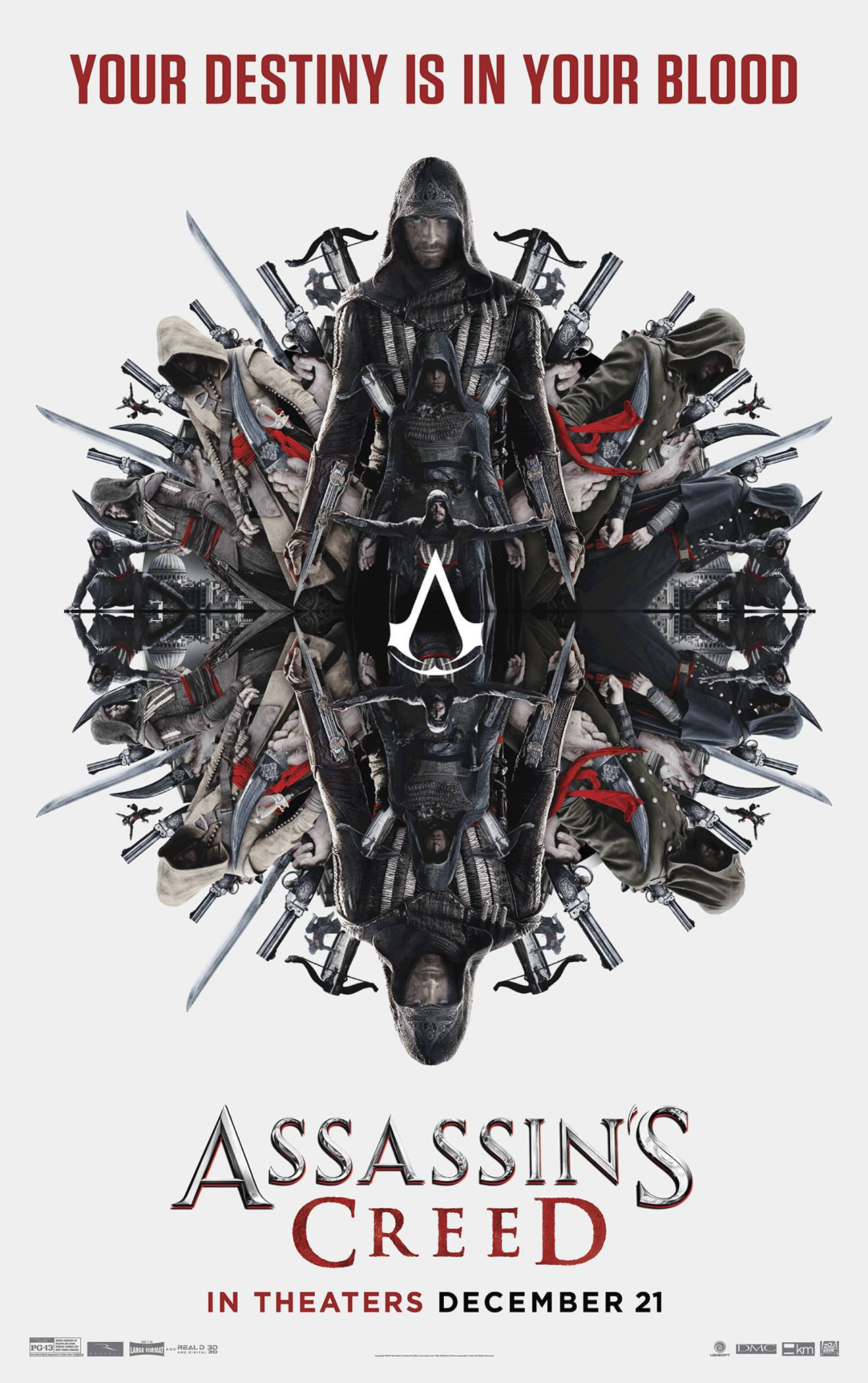assassins_creed_p5_1.png