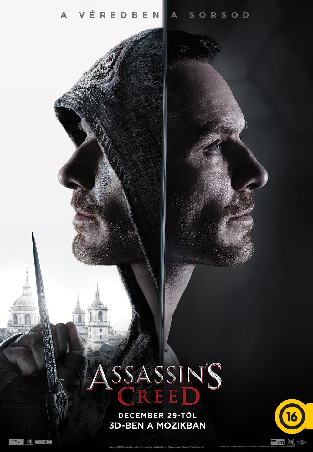 assassinscreed_hun_p3.png