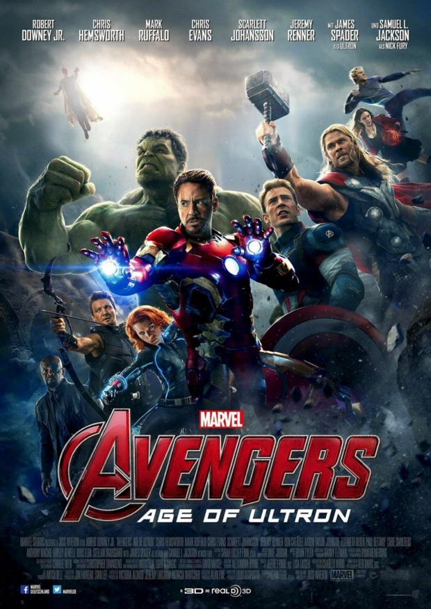 avengers2_p12_620.jpg