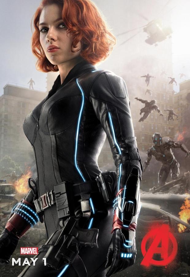 avengers2_p15_620.jpg