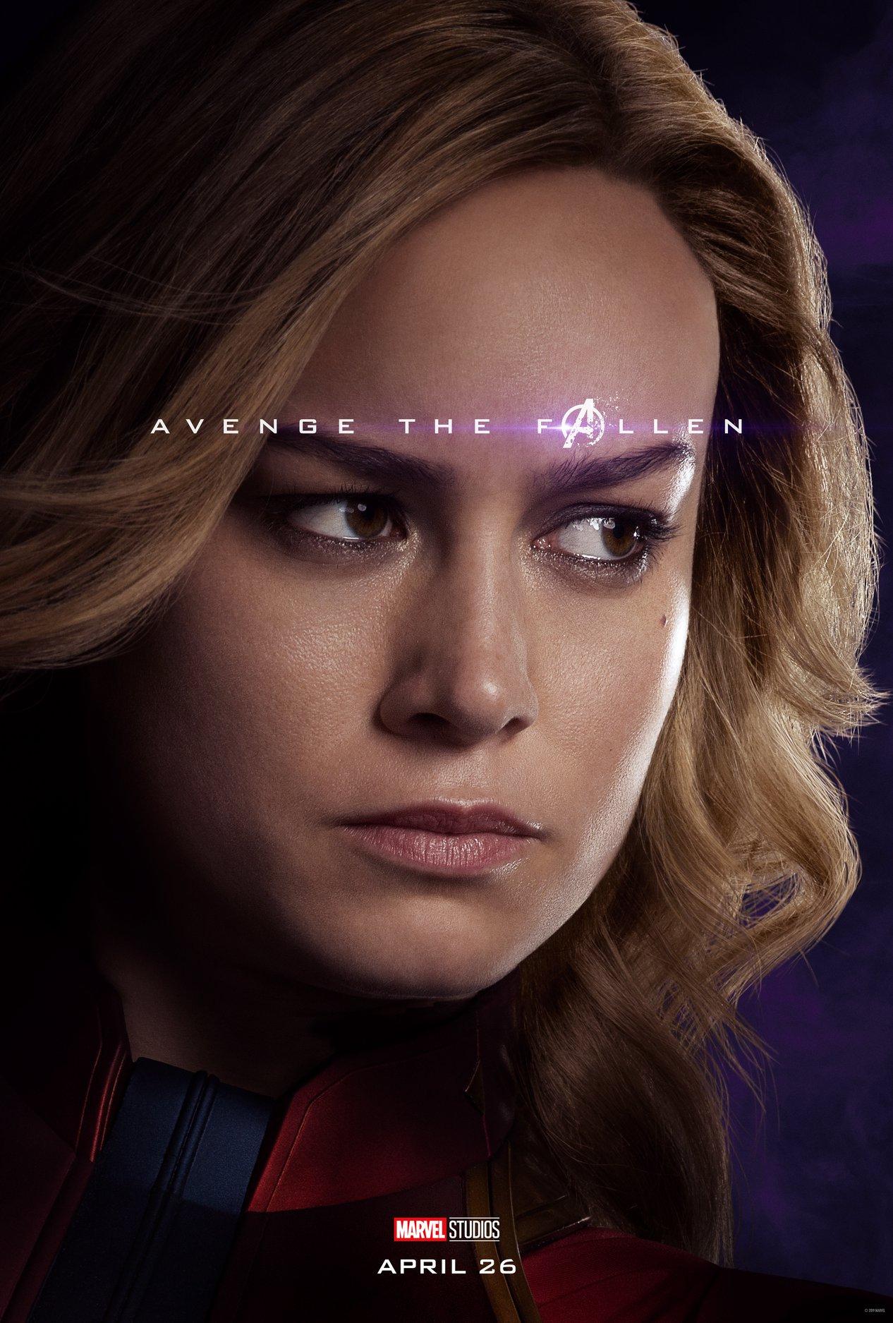 avengers_endgame_p10.png