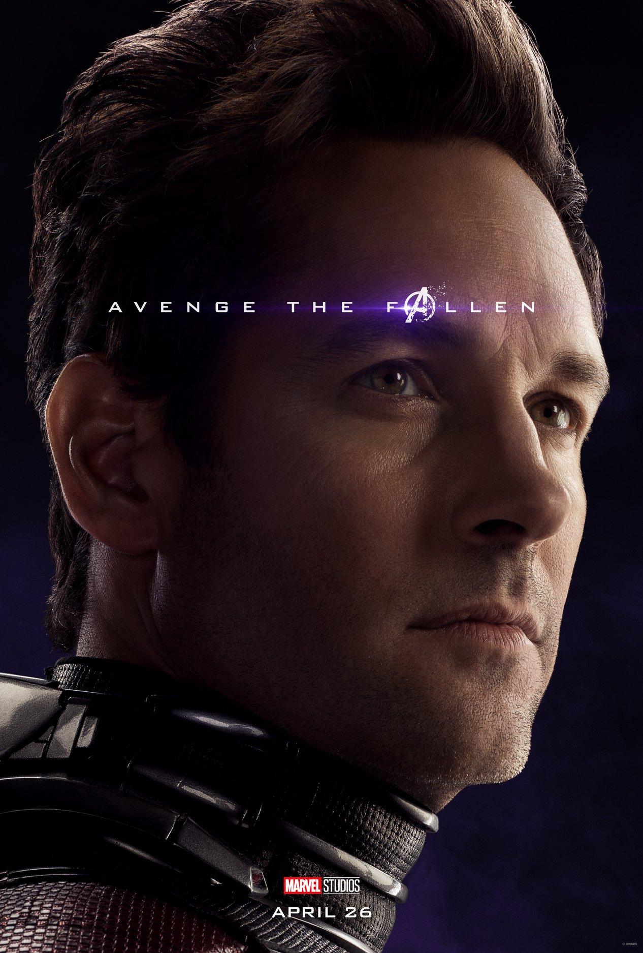 avengers_endgame_p11.png