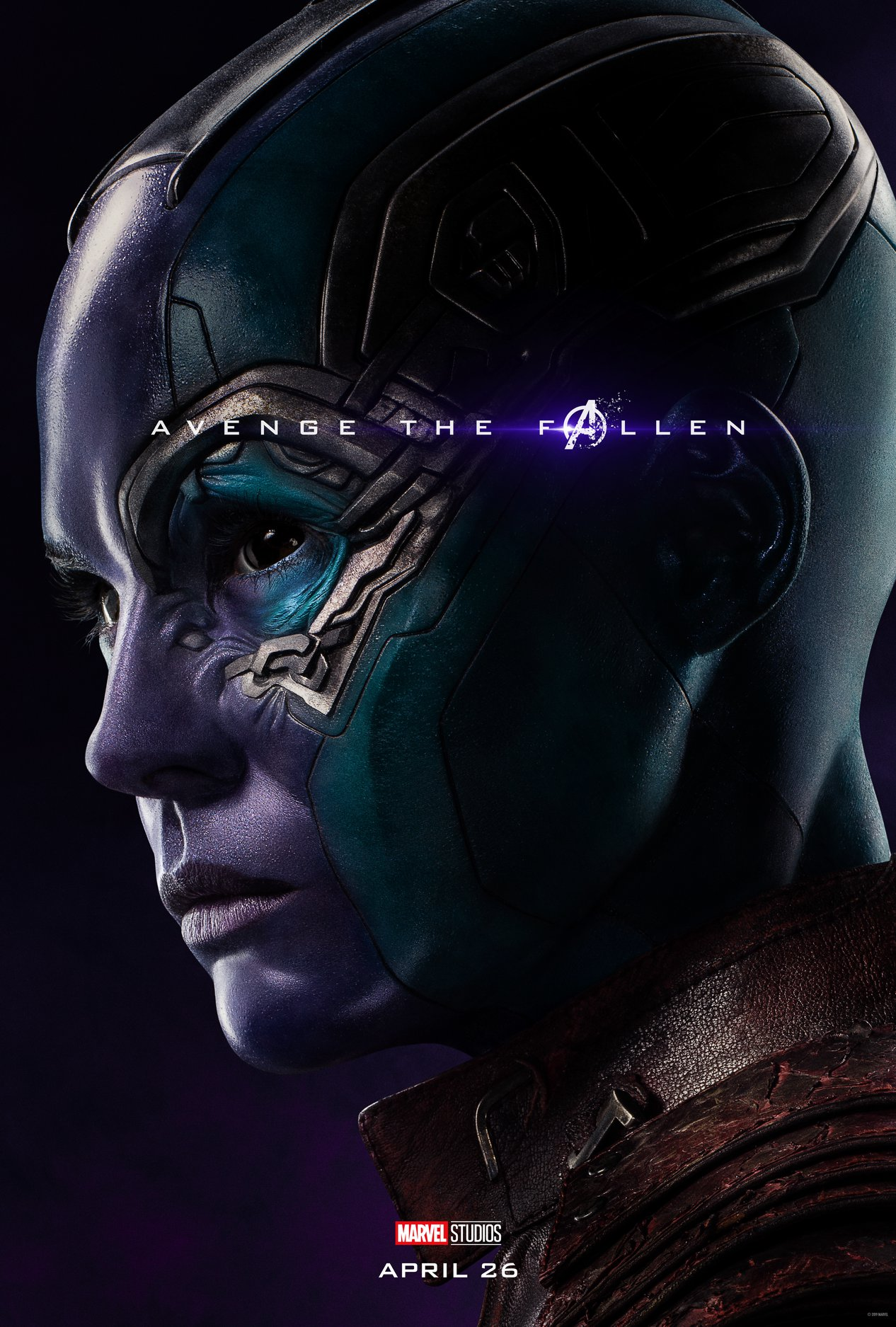 avengers_endgame_p12.png