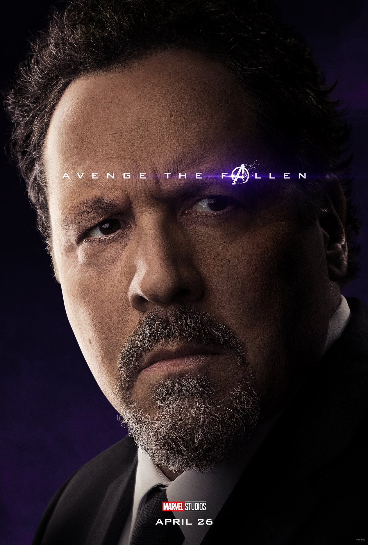 avengers_endgame_p13.png