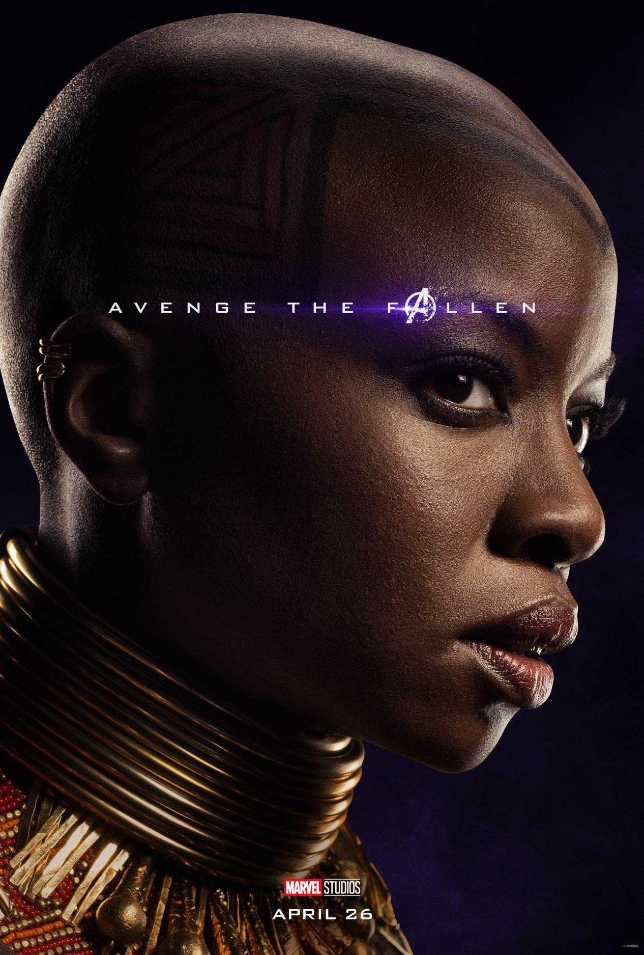 avengers_endgame_p14.png