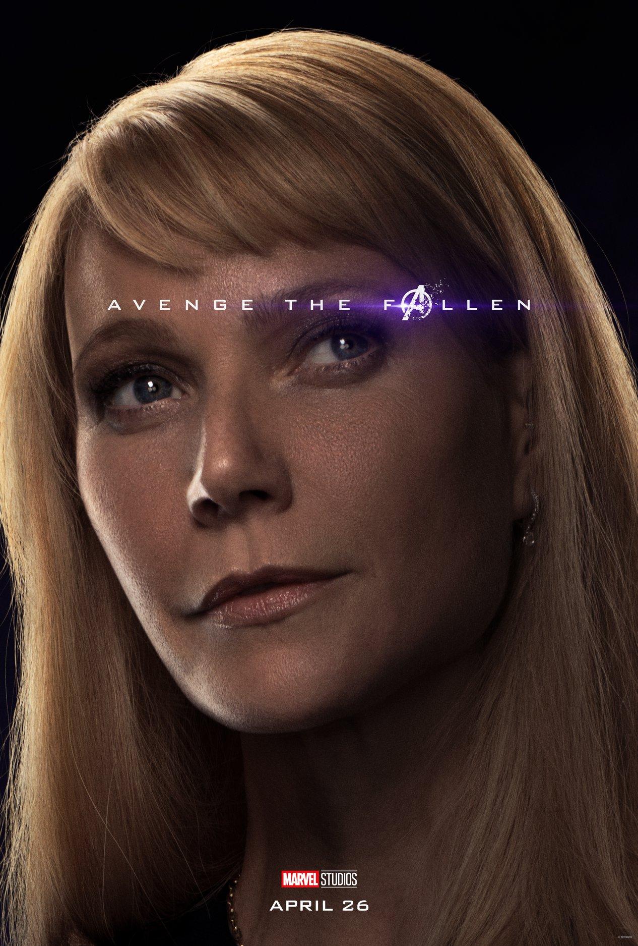 avengers_endgame_p16.png