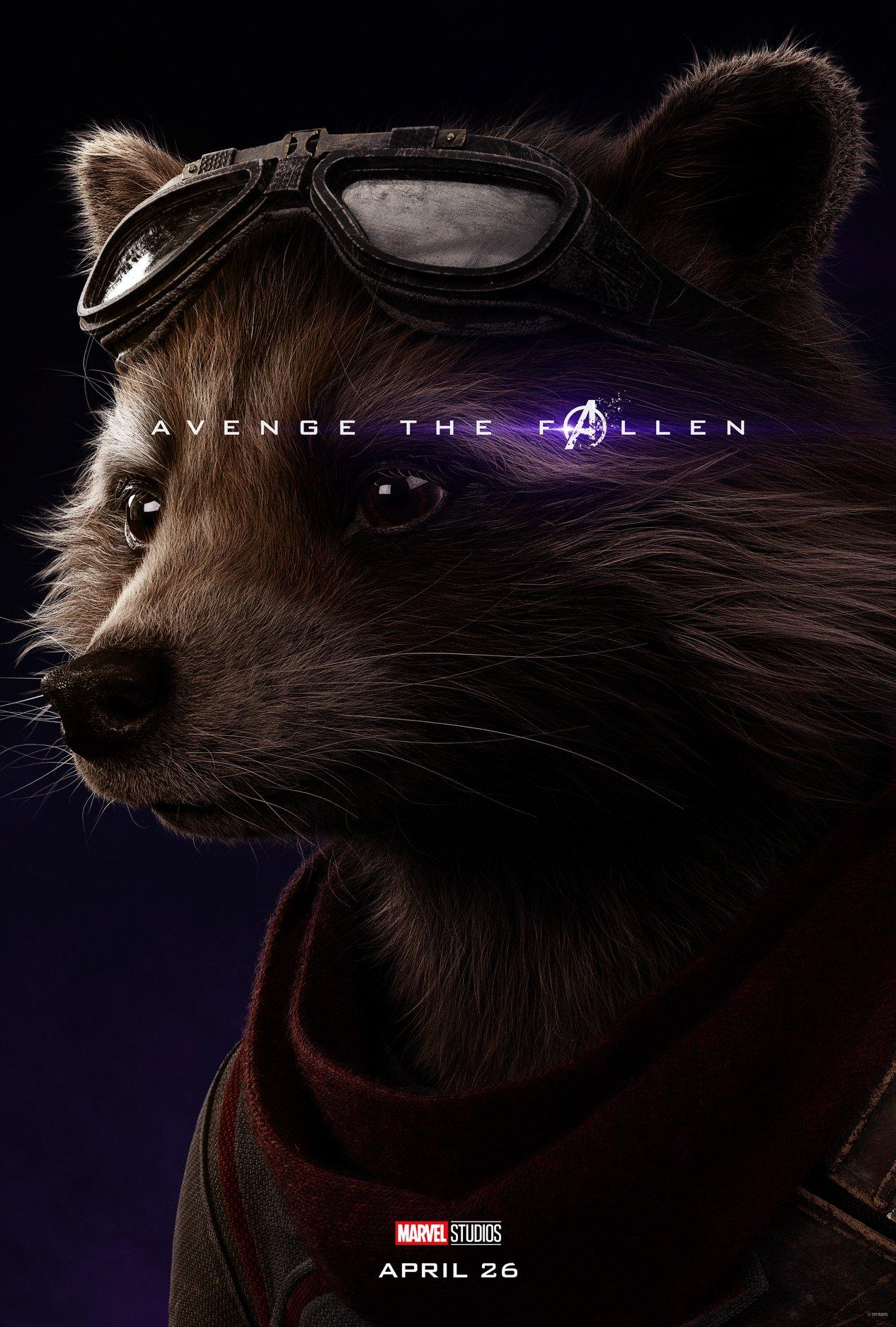 avengers_endgame_p17.png