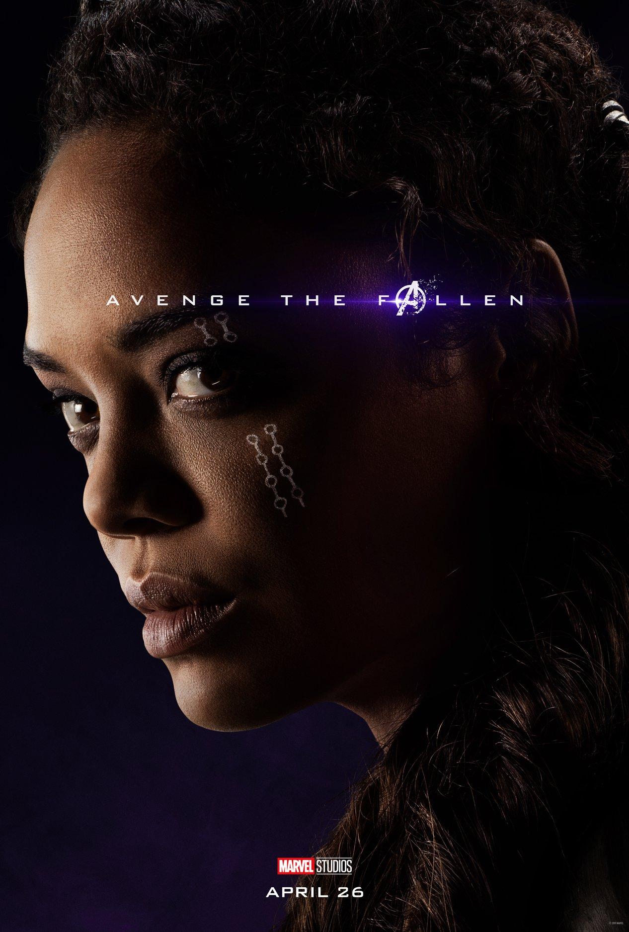 avengers_endgame_p18.png