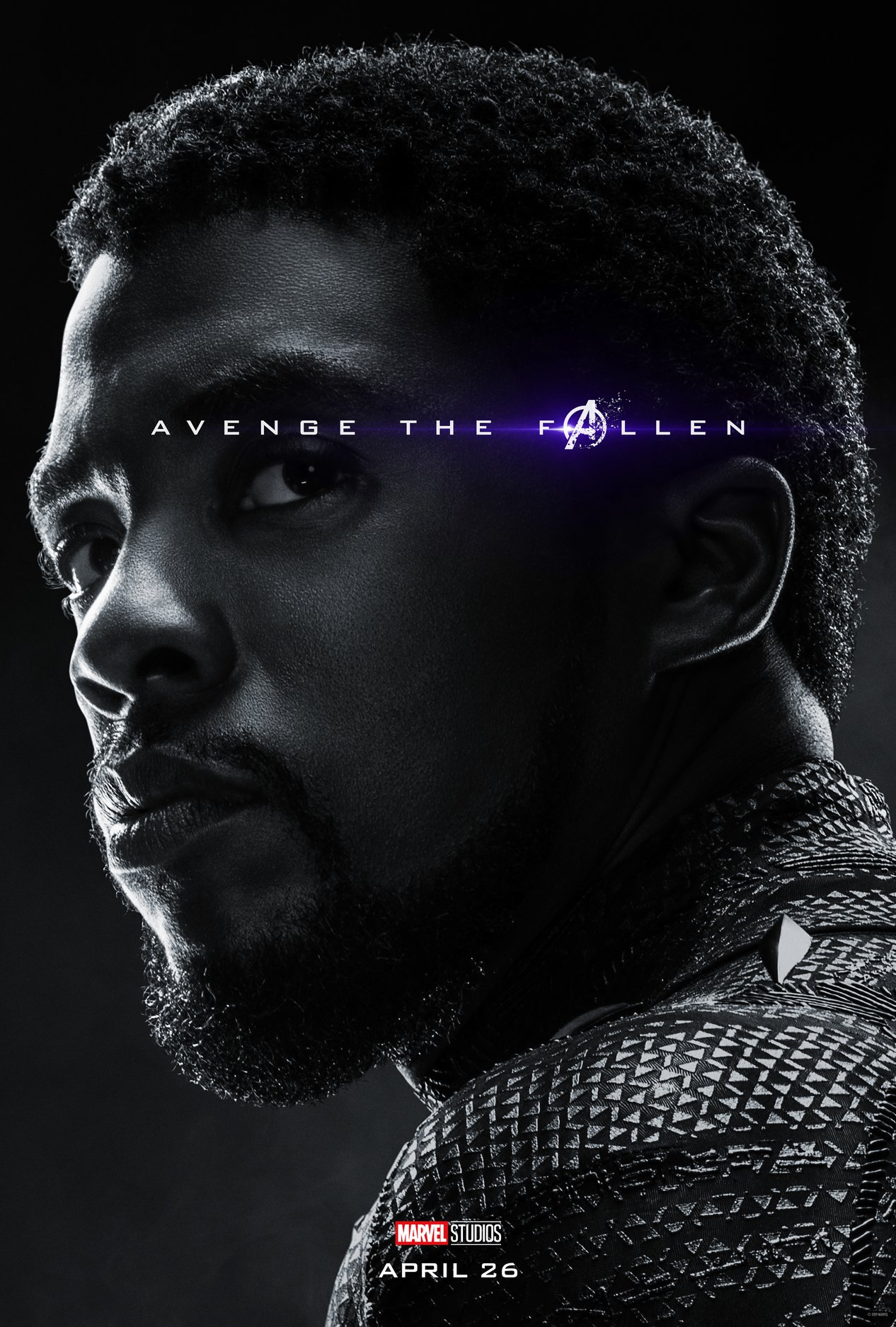 avengers_endgame_p20.png