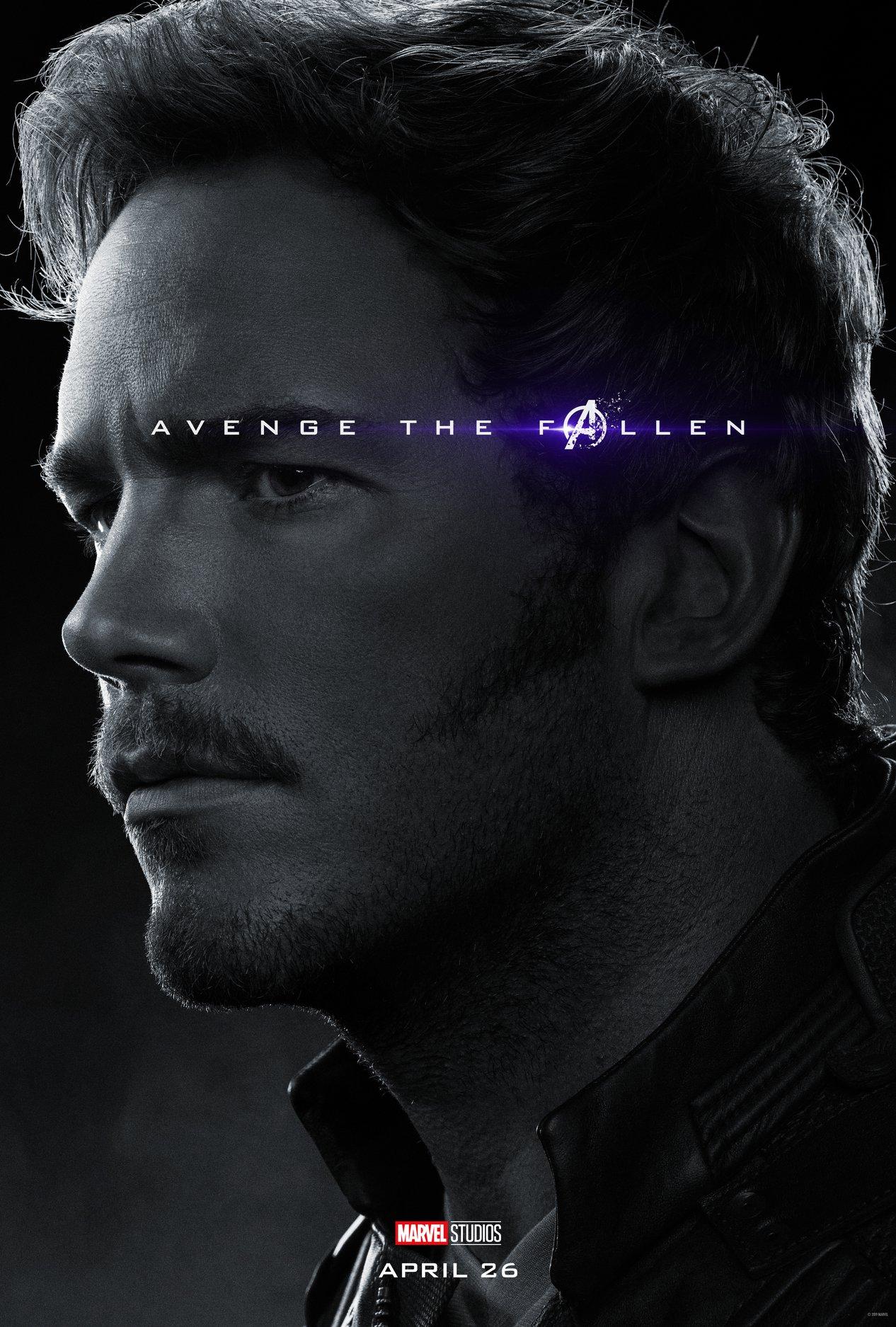 avengers_endgame_p21.png
