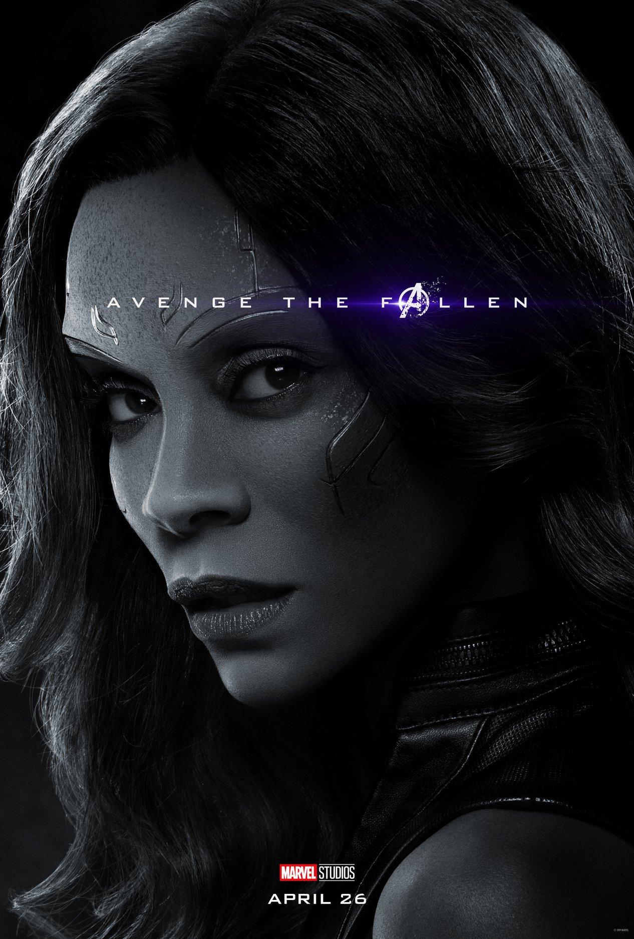 avengers_endgame_p22.png