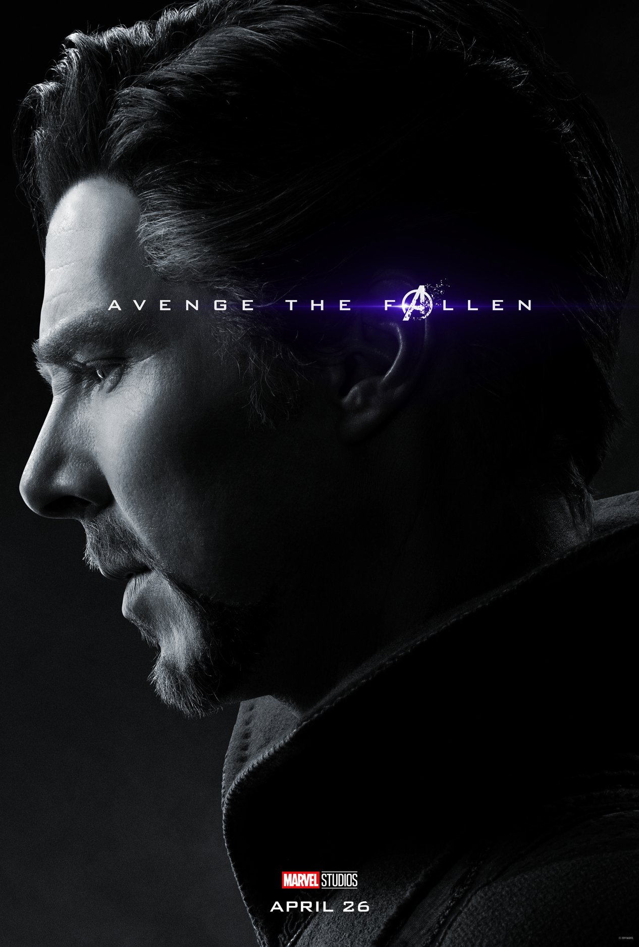 avengers_endgame_p23.png