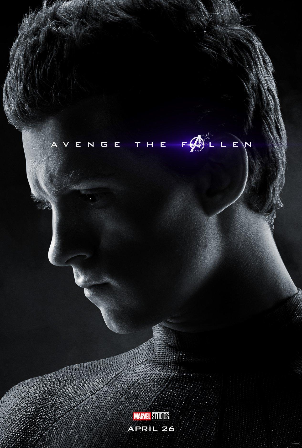 avengers_endgame_p24.png