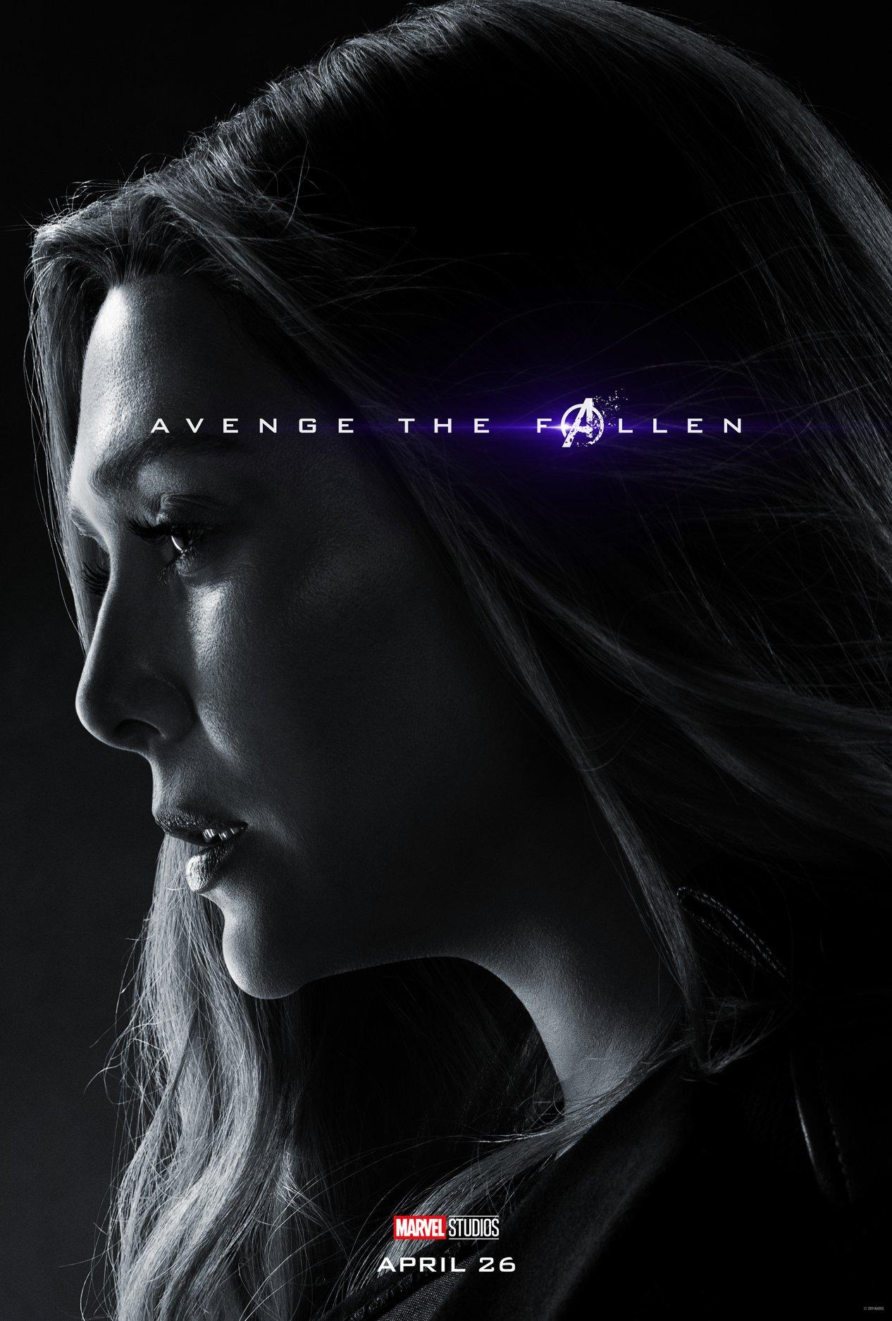 avengers_endgame_p25.png