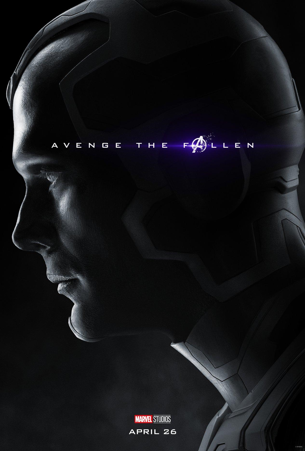avengers_endgame_p26.png