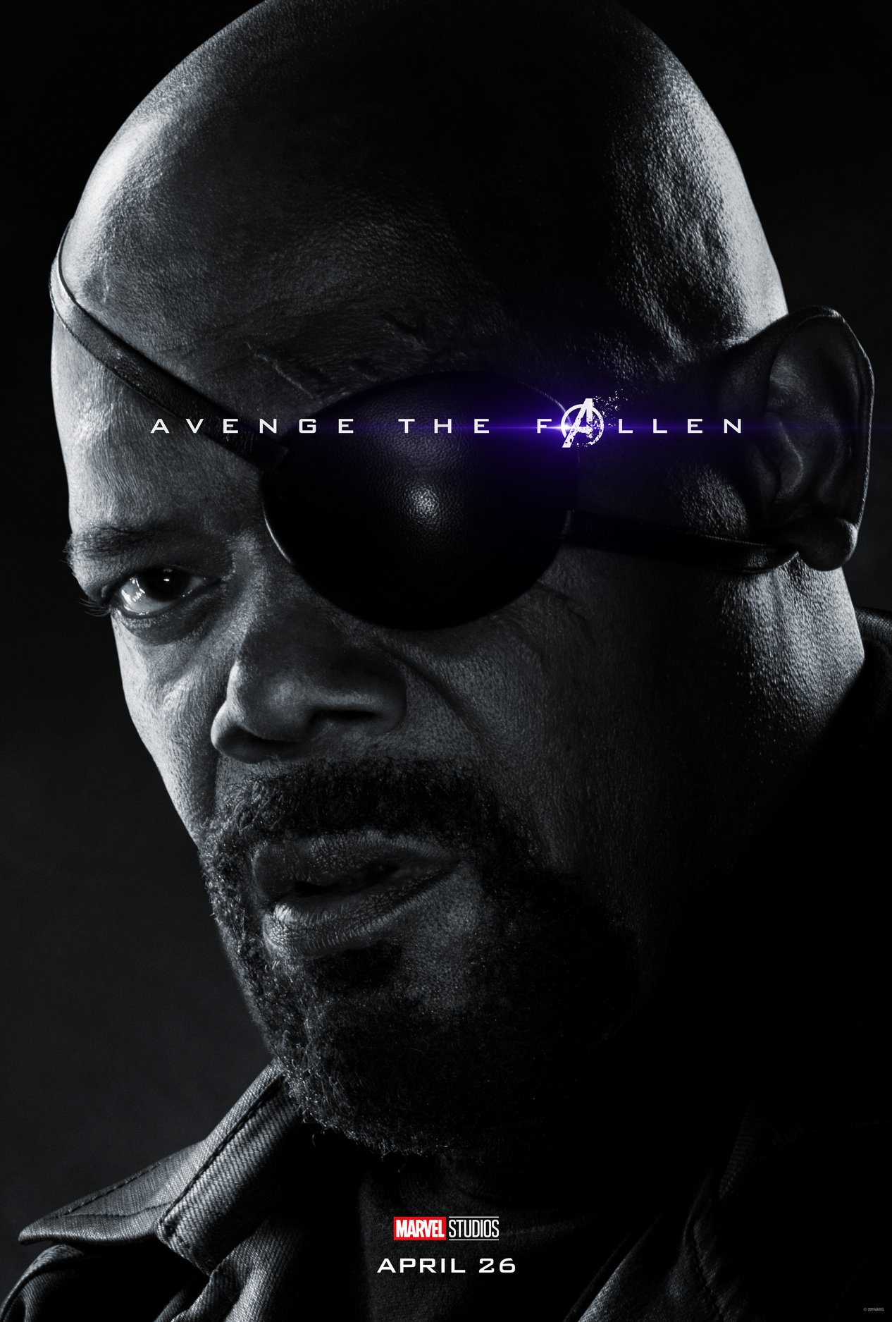 avengers_endgame_p27.png