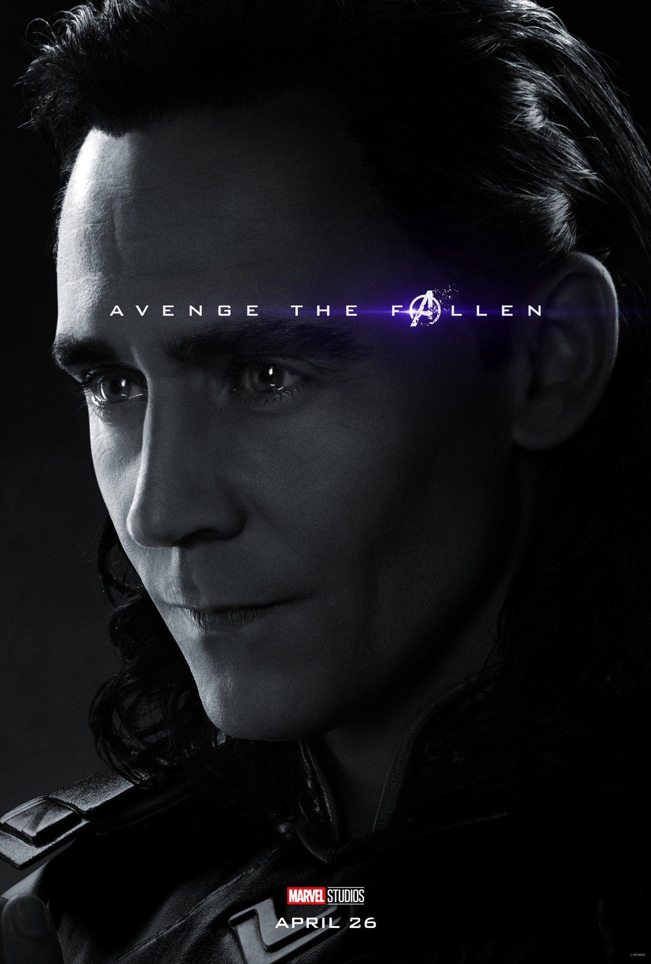 avengers_endgame_p28.png