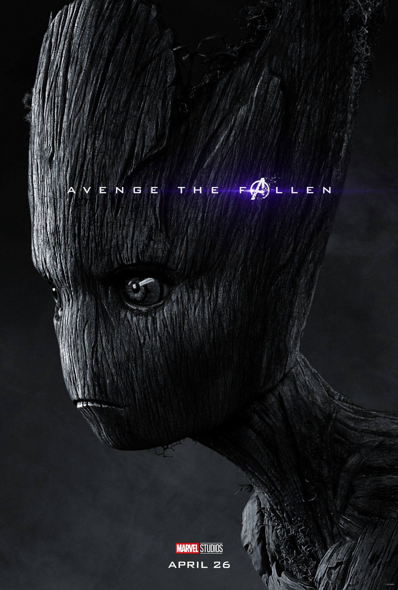 avengers_endgame_p30.png