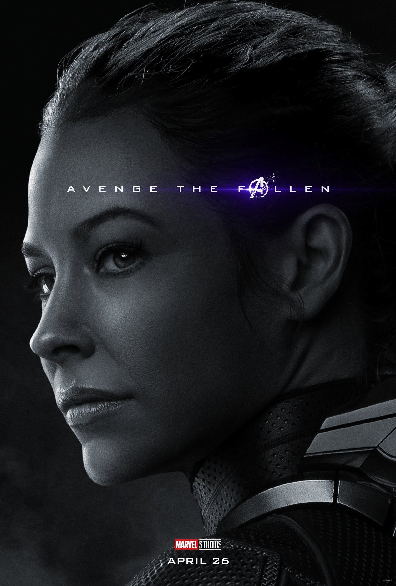 avengers_endgame_p31.png