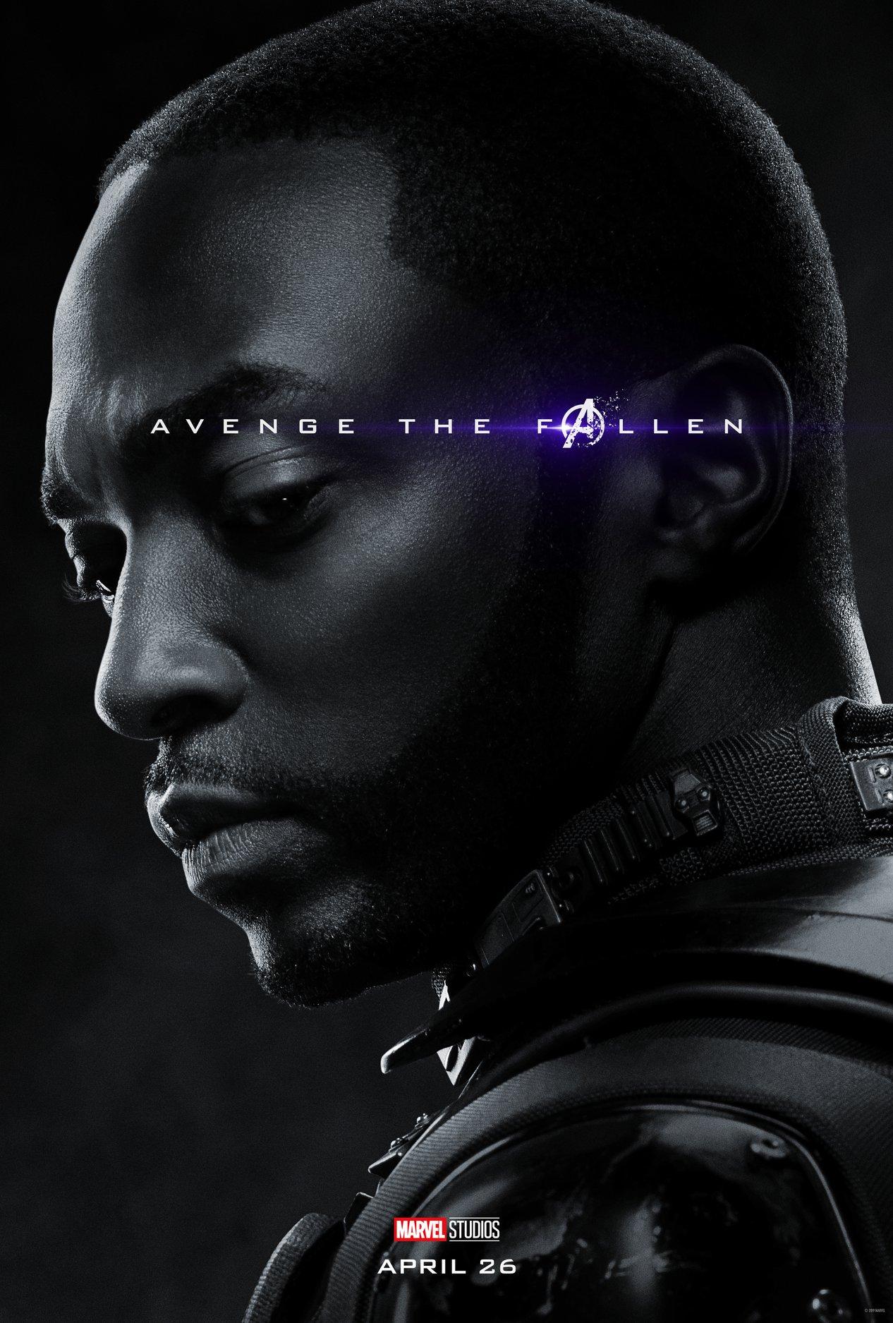 avengers_endgame_p32.png