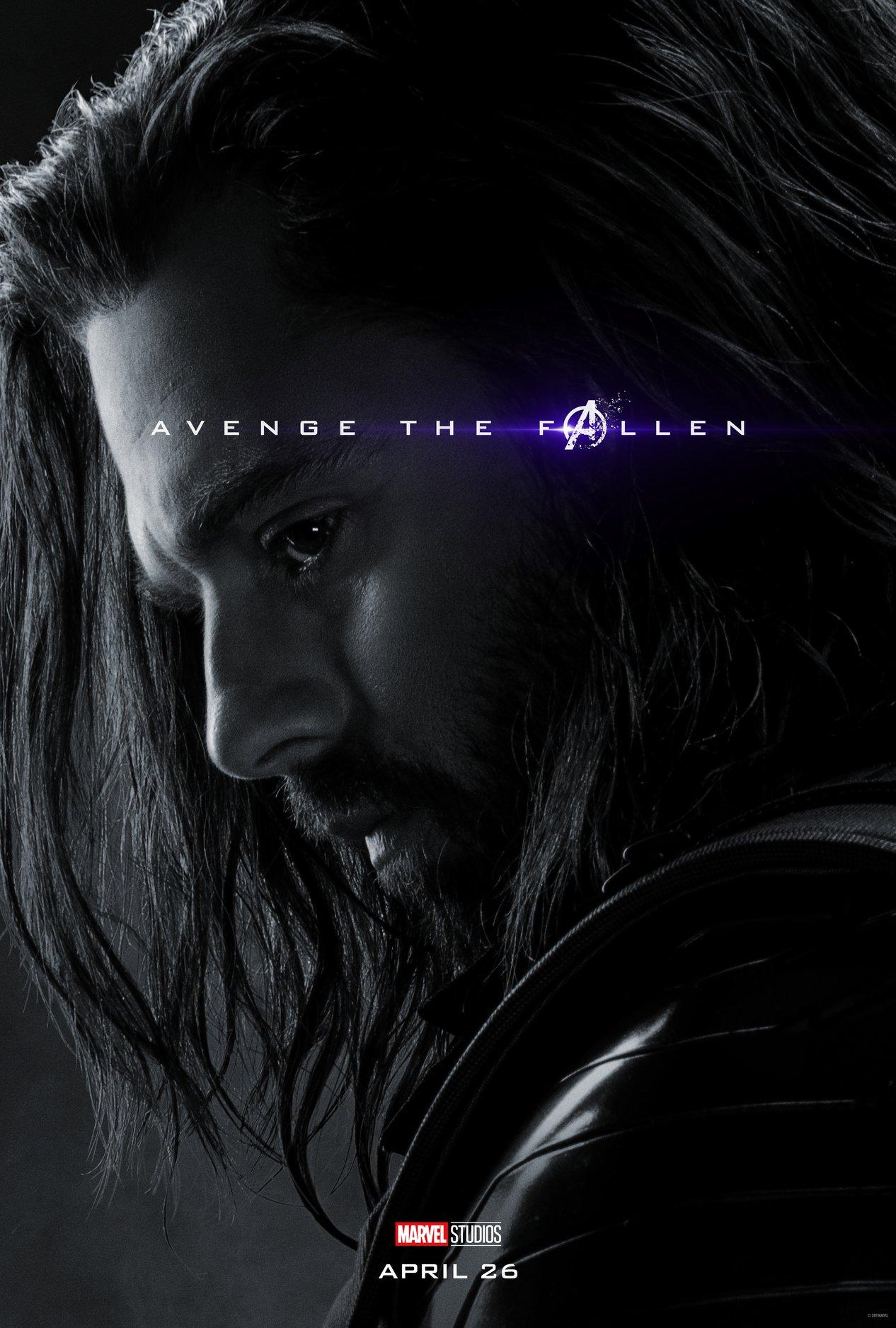 avengers_endgame_p33.png