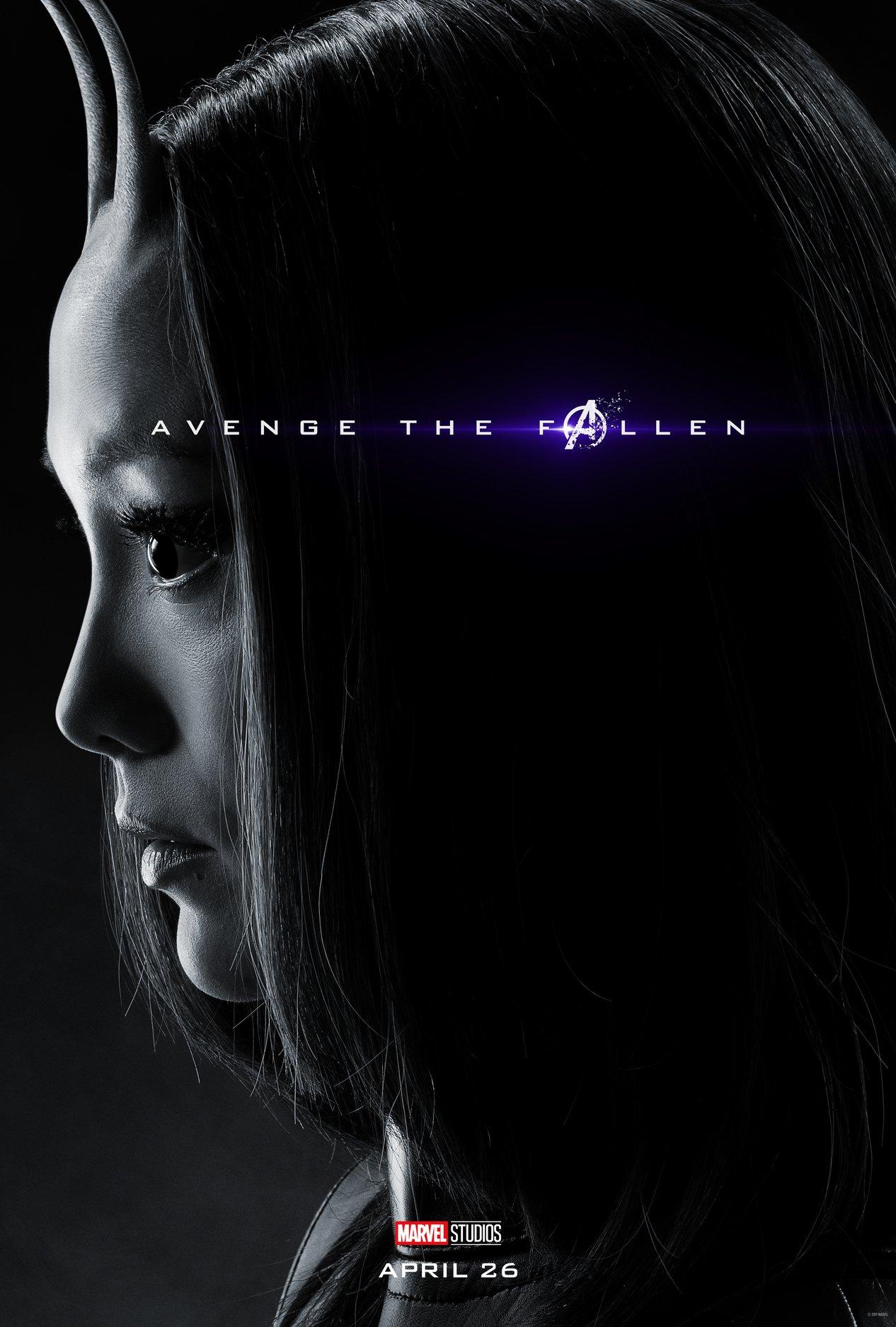 avengers_endgame_p34.png