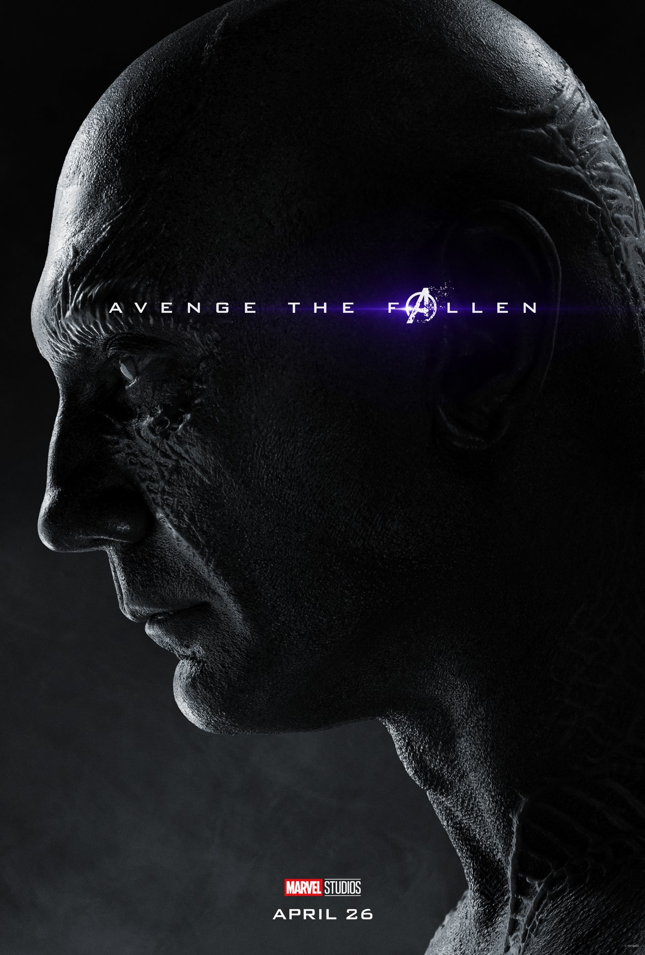 avengers_endgame_p35.png