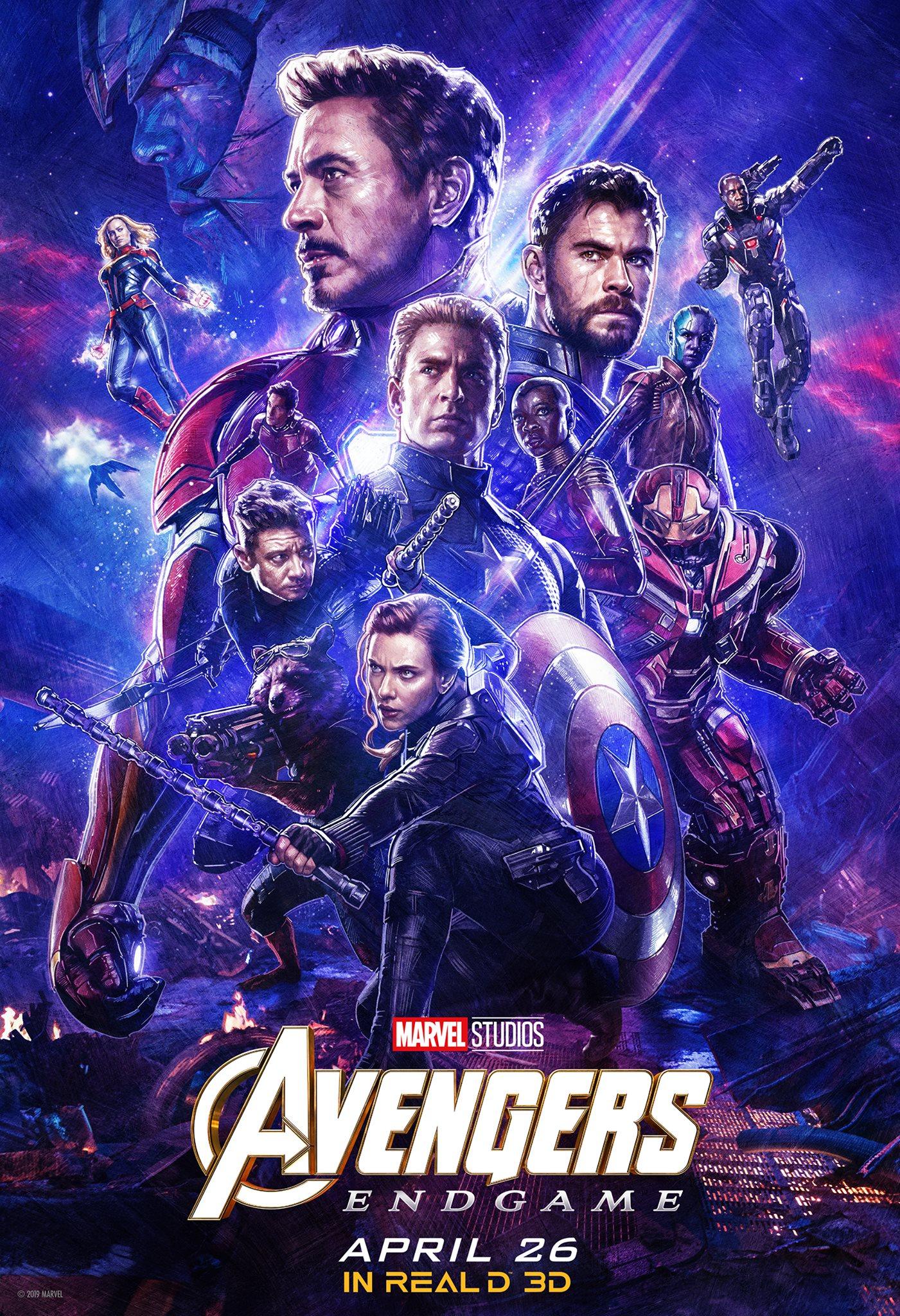 avengers_endgame_p46.png