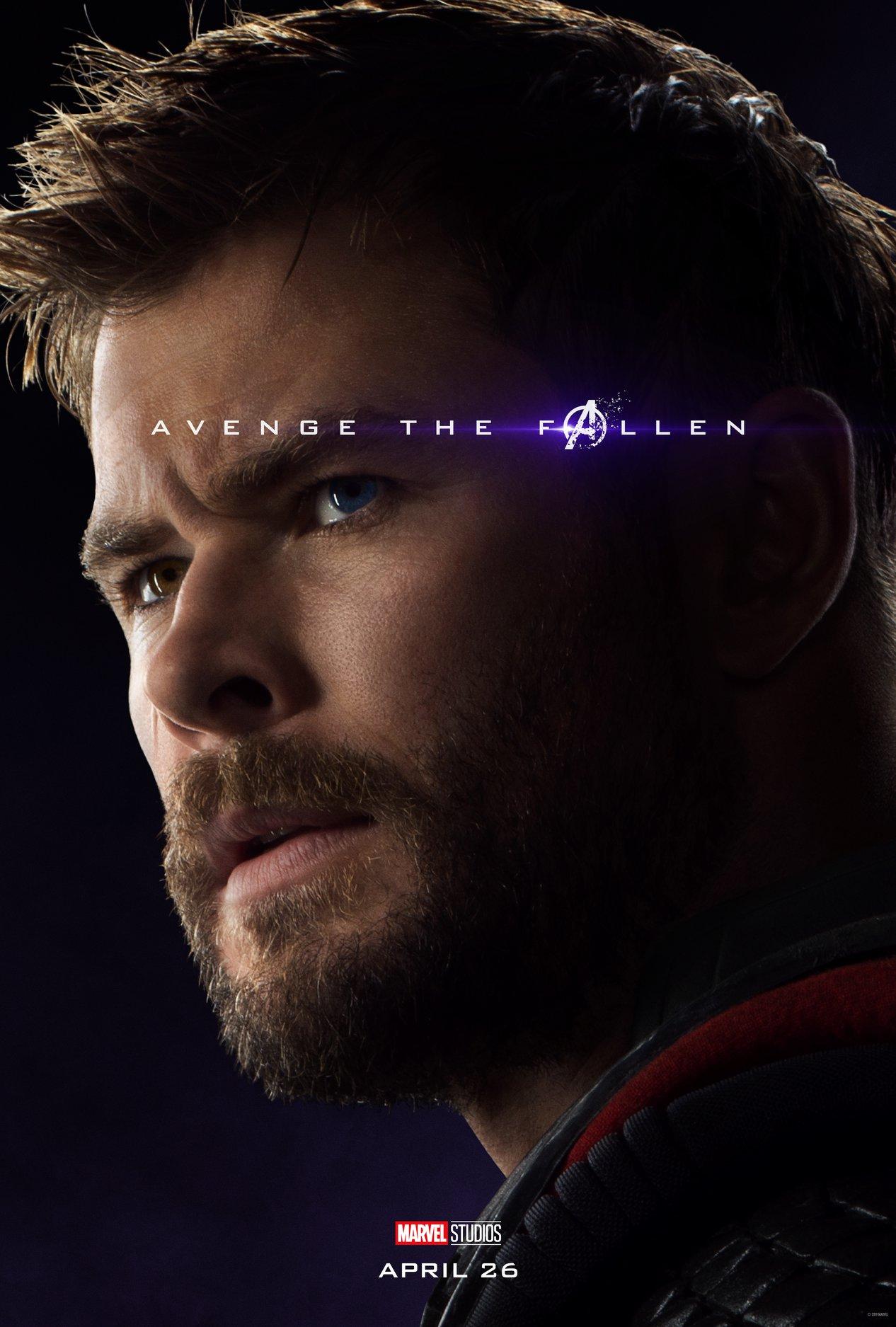 avengers_endgame_p7.png