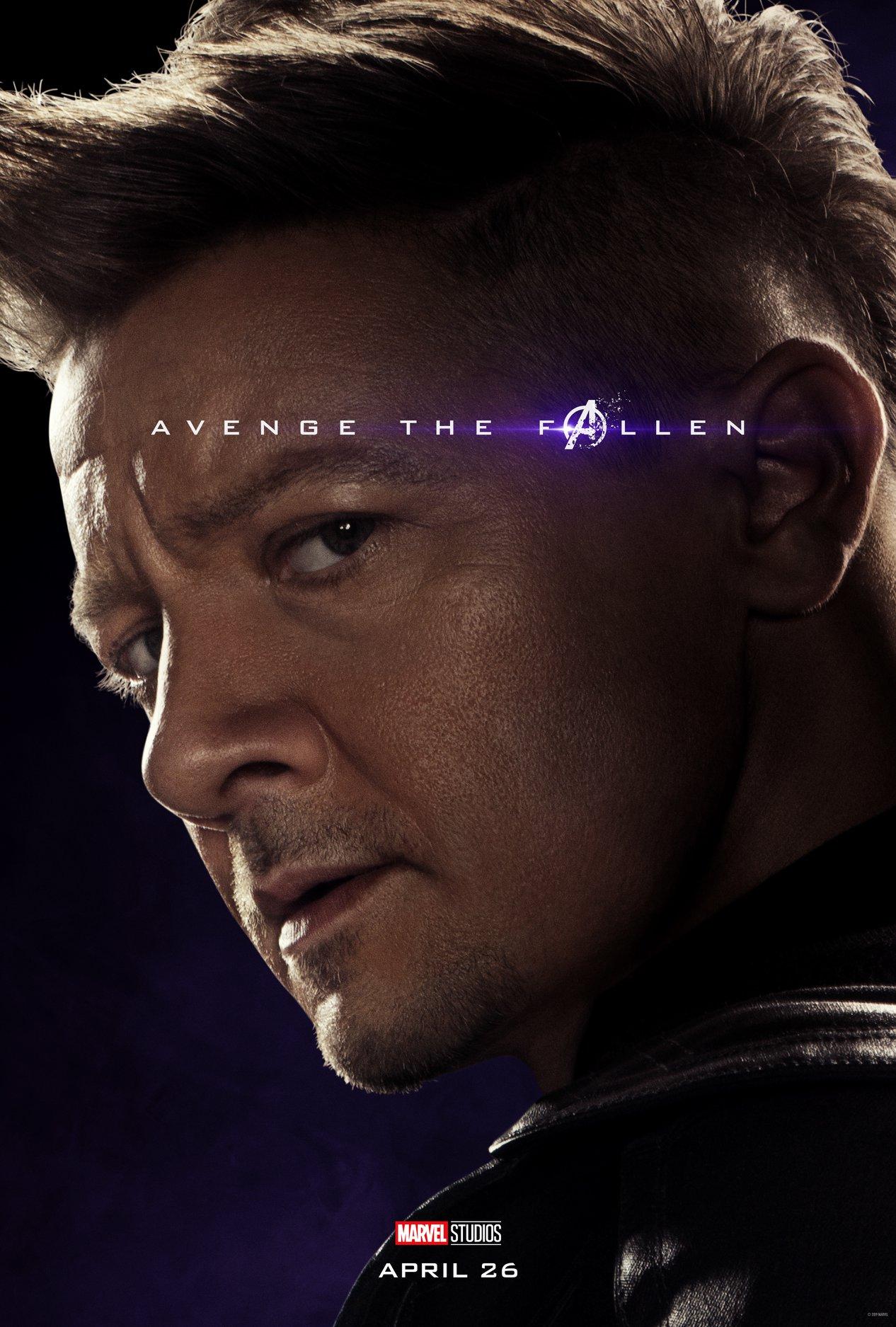 avengers_endgame_p9.png