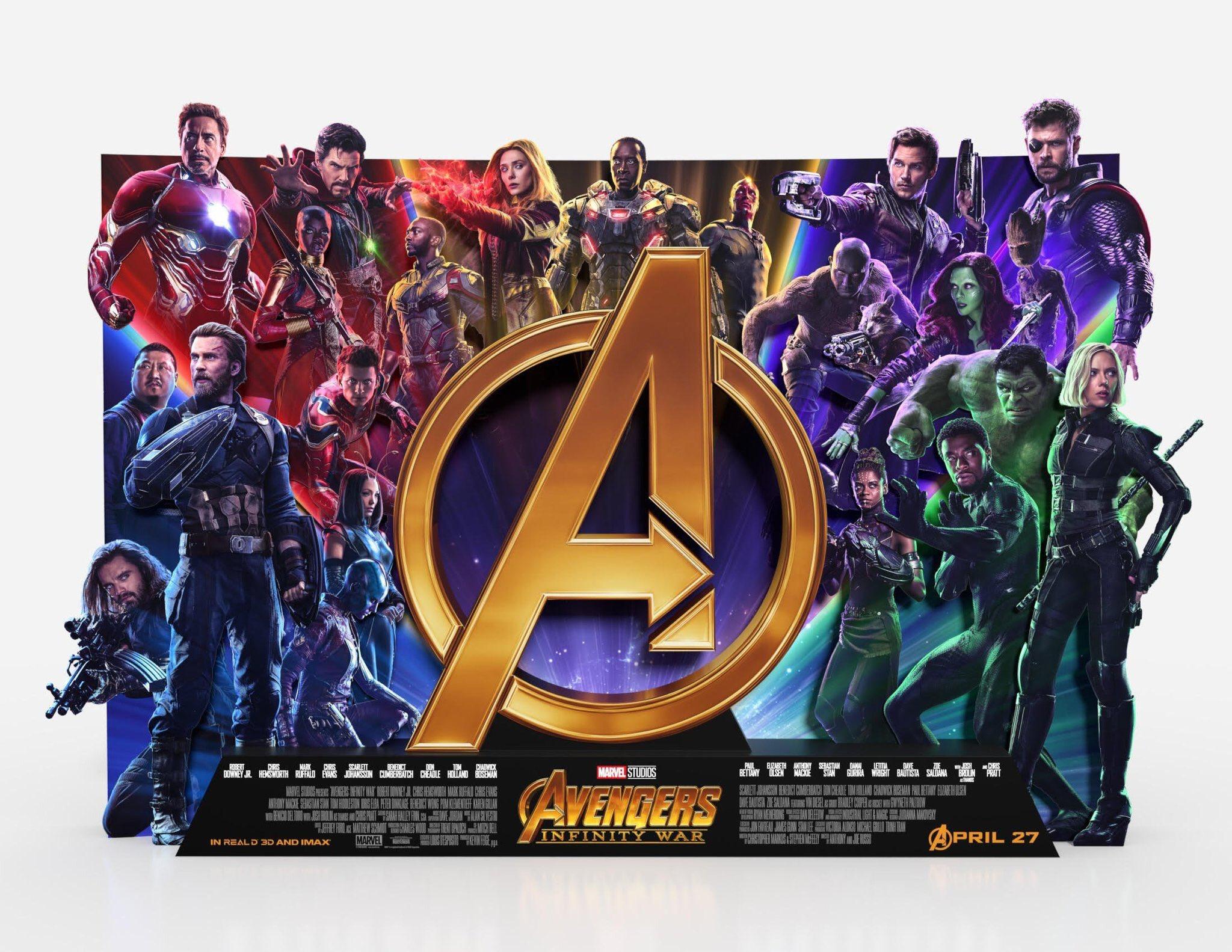 avengers_infinity_war_p10.jpg