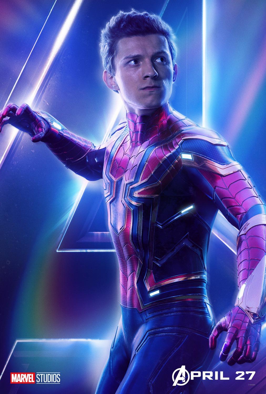 avengers_infinity_war_p12_png.png