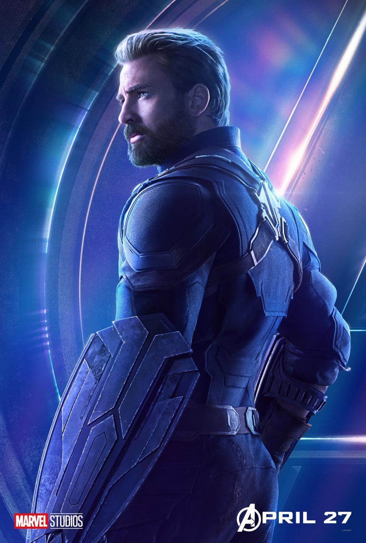 avengers_infinity_war_p13.jpg