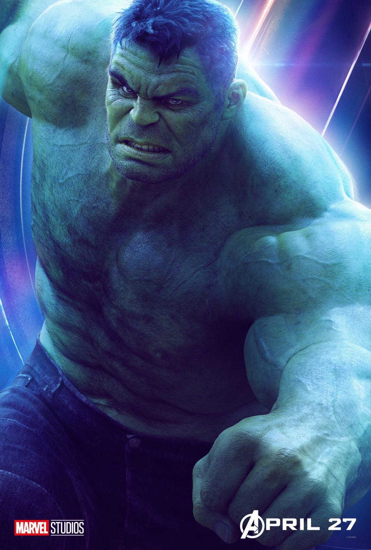 avengers_infinity_war_p17.jpg