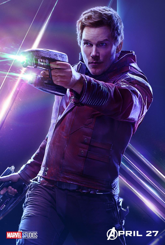 avengers_infinity_war_p18.jpg