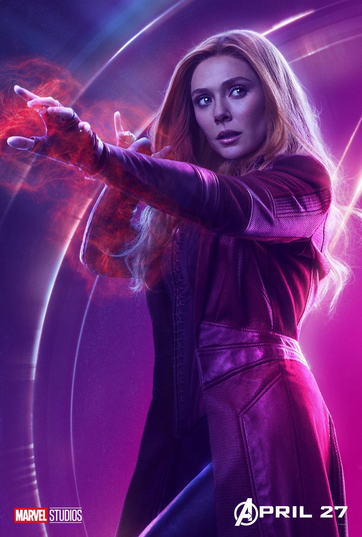 avengers_infinity_war_p27.jpg