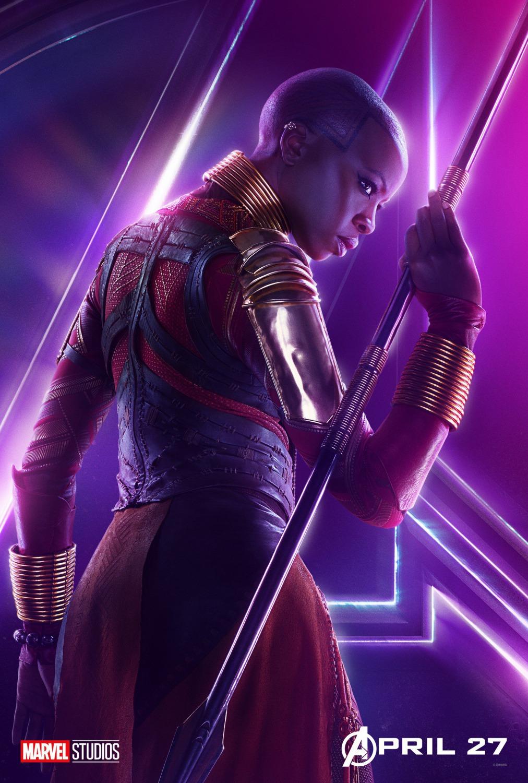 avengers_infinity_war_p30.jpg