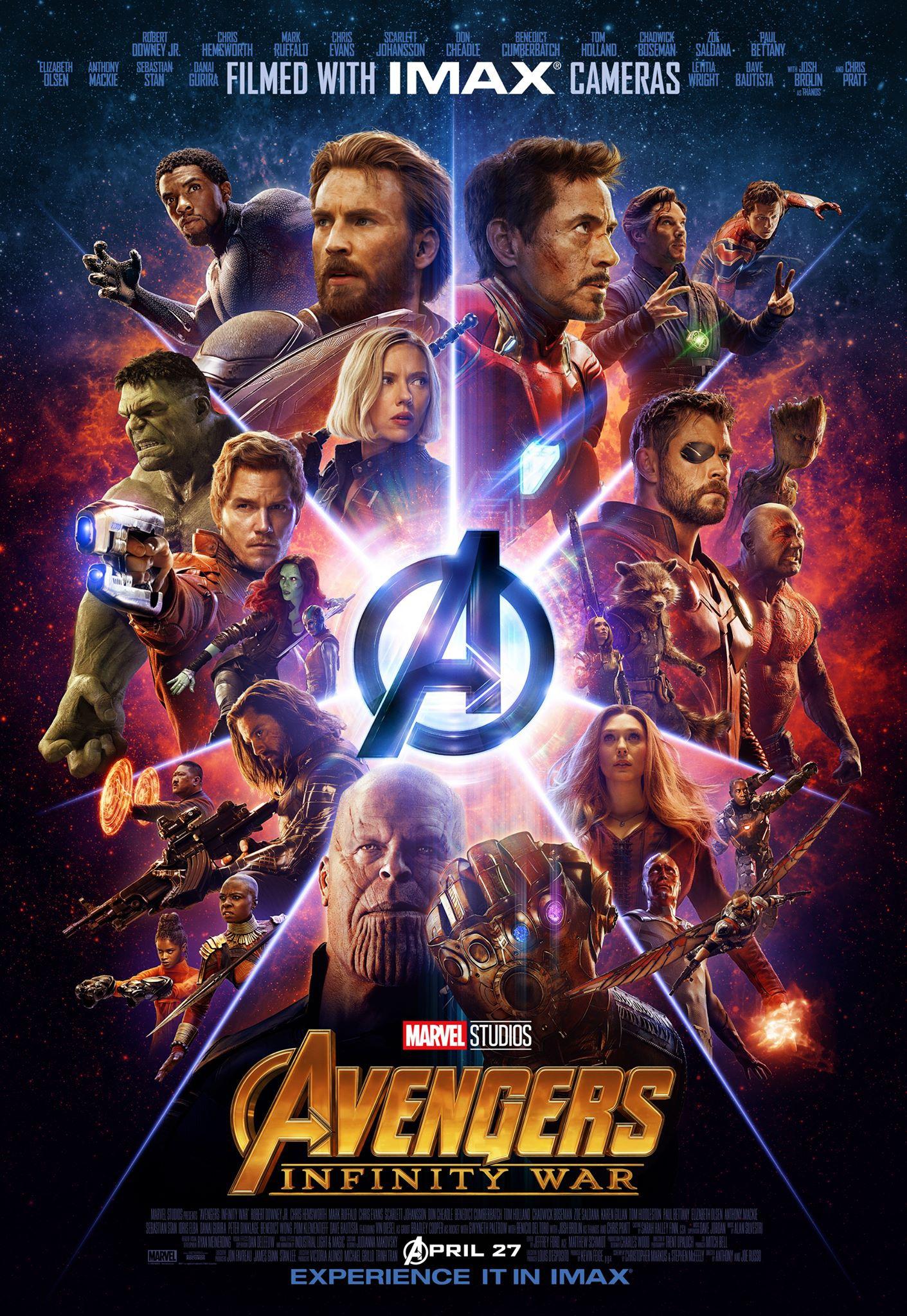 avengers_infinity_war_p8.png