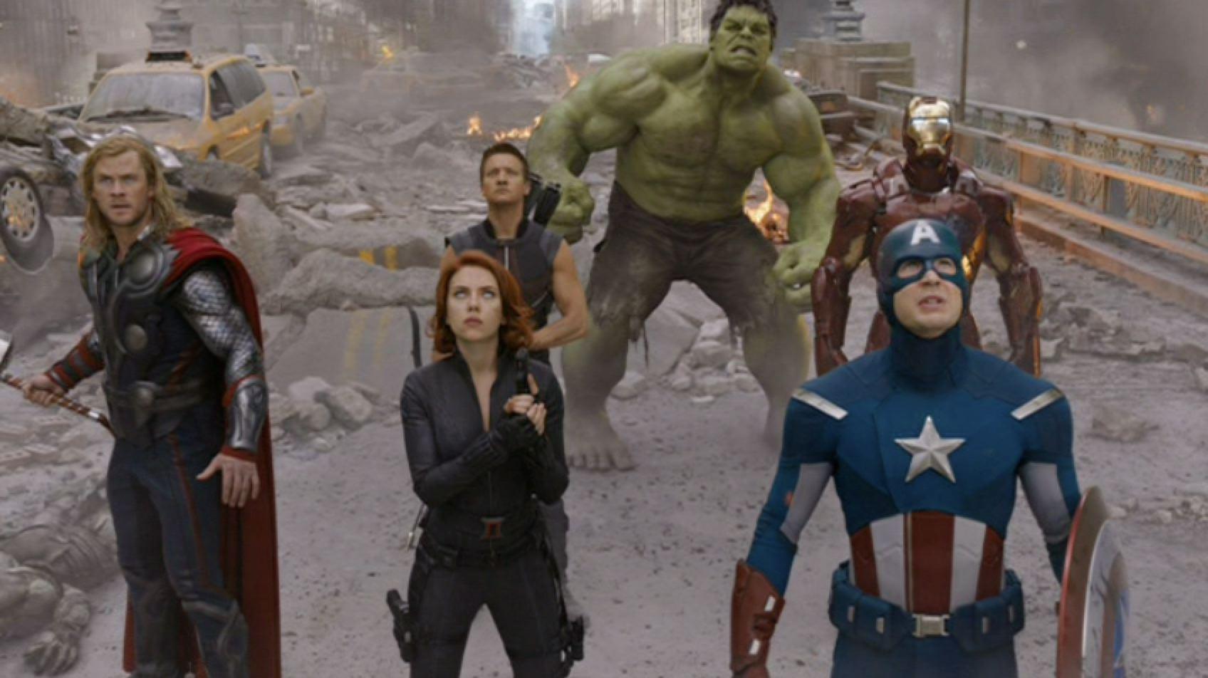 avengers_new_york.jpg
