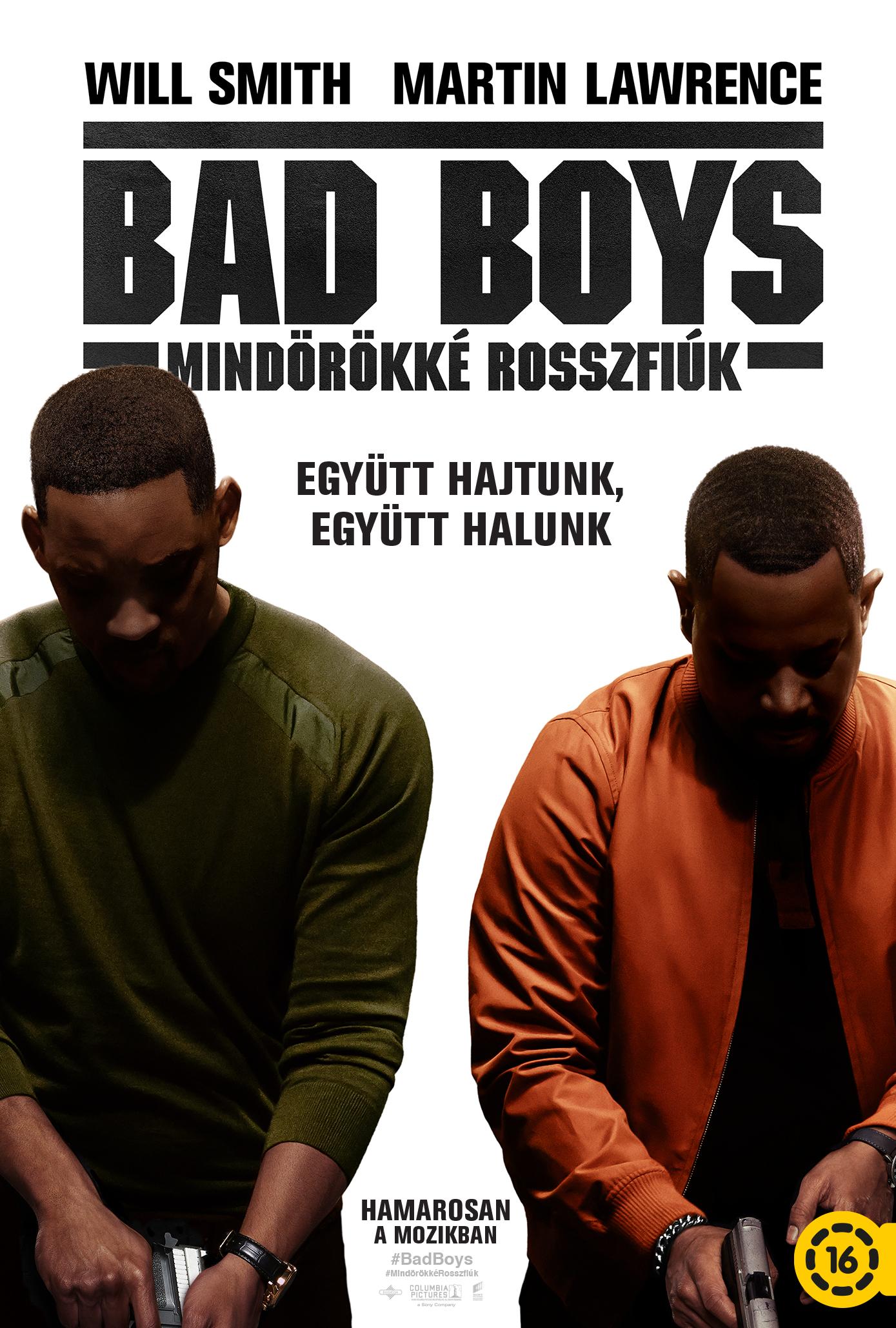 badboys3_hun_p1_1.png
