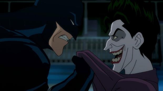 batman_killing_joke.png